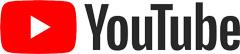 Youtubeチャンネルへ